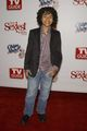 Noah Gray-Cabey - noah-gray-cabey photo