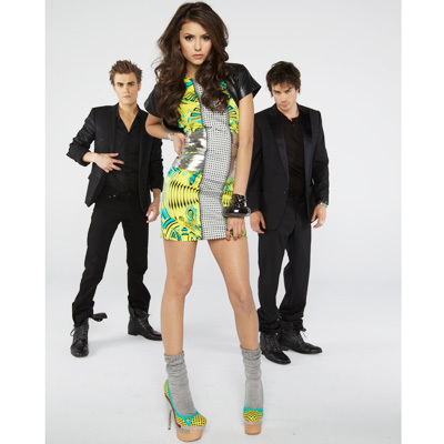 http://images2.fanpop.com/image/photos/9900000/Nylon-the-vampire-diaries-tv-show-9989702-400-400.jpg