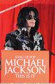 O2 press 2009 - michael-jackson photo