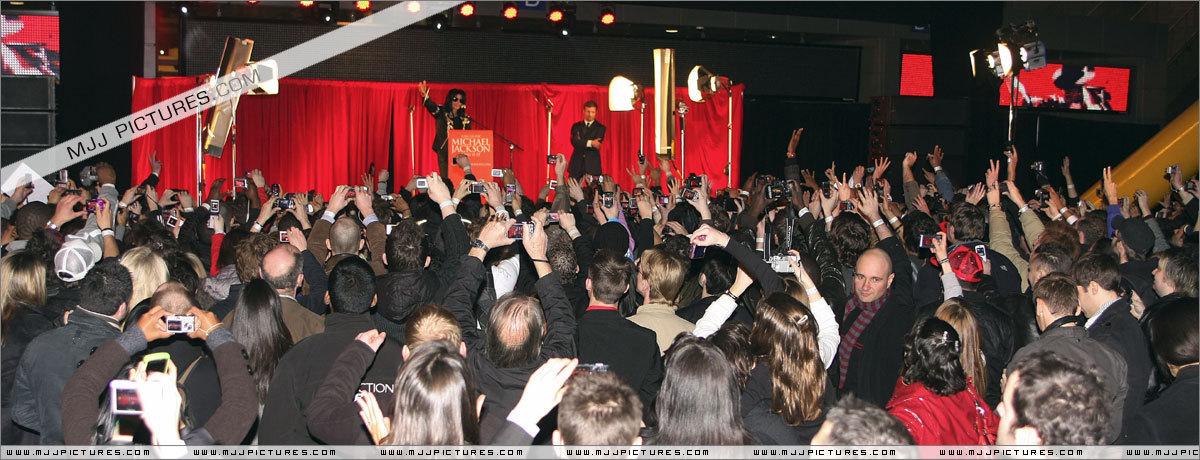 O2 press 2009