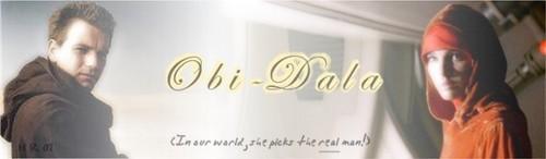 Obidala banner