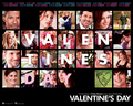 Official Valentine's Day Wallpapers - valentines-day-2010 wallpaper