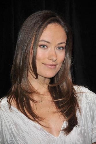 Olivia Wilde InStyle's 9th Annual Awards Season Diamond, 2010-01-14