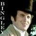 P&P '95: Charles Bingley