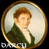 Pride and Prejudice photo entitled P&P '95: Fitzwilliam Darcy