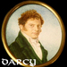 P&P '95: Fitzwilliam Darcy