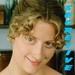 P&P '95: Jane Bennet
