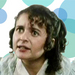 P&P '95: Lydia Bennet