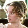 Pride and Prejudice photo called P&P '95: Maria Lucas