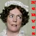 P&P '95: Mrs. Bennet