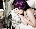 Paloma in You Magazine - paloma-faith photo