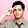 Who is suicidal ? Penn-B-3-penn-badgley-9946568-100-100