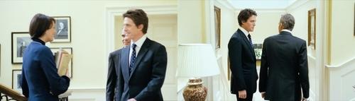 Prime Minister & Natalie Picspam!