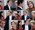Prime Minister & Natalie Picspam! - love-actually photo