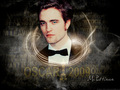 robert-pattinson - RPattz - Oscars 2009 wallpaper