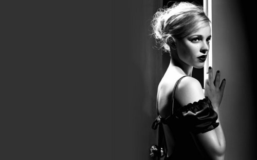 Rachel McAdams Widescreen Hintergrund