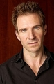 Ralph Fiennes - ralph-fiennes photo