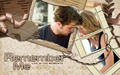 robert-pattinson - Remember Me wallpaper