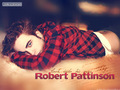 Rob) - robert-pattinson fan art