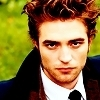 Robert Pattinson bức ảnh entitled Robert P. <3