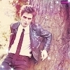 Robert Pattinson Foto entitled Robert P. <3