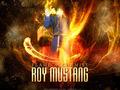 Roy Mustang8