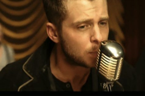 Ryan Tedder (OneRepublic)