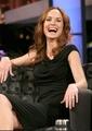 Sarah Wayne Callies♥