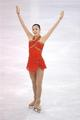 Scheherazade (Yuna Kim Long program-free skating 08-09 season)