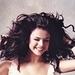 Selena G. <3
