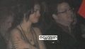 Selena Gomez crying durning 'Stay' at Nick Jonas & TA Tour in Dallas. 2.01.10