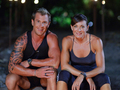 Shannan & Michelle. - the-biggest-loser-australia photo