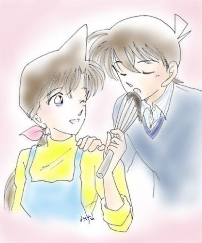 Shin&Ran