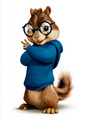 Simon - alvin-and-the-chipmunks-2 photo