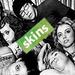 Skins (1-2) - skins icon