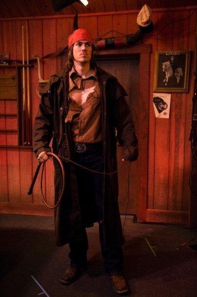 Stan Helsing