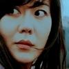 Sun Kwon - sun-kwon icon