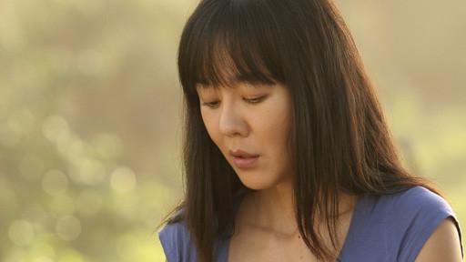 Sun Kwon - sun-kwon photo