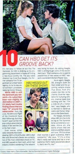 TV Guide लेख