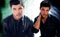 Taylor Lautner - taylor-jacob-fan-girls wallpaper