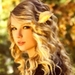 Taylor Swift - design icon