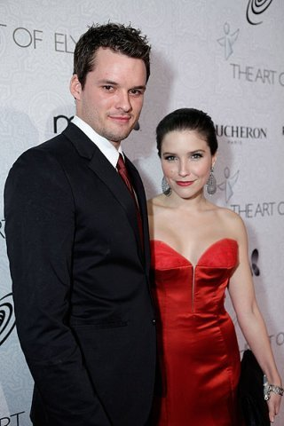 The Art of Elysium's 3rd Annual Black Tie Charity Gala 'Heaven' 2010