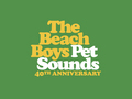 The Beach Boys - the-beach-boys wallpaper