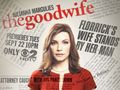 The Good Wife - wallpaper