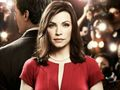 The Good Wife - Wallpaper - the-good-wife wallpaper