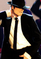 The King is in the Place ... - michael-jackson photo