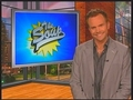The Soup's Joel McHale