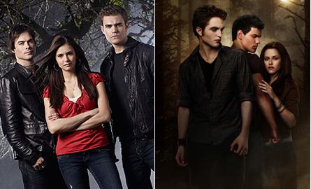 Petrova Family  The Vampire Diaries Wiki