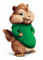Theodore - alvin-and-the-chipmunks-2 photo