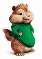 Theodore
